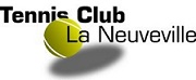 TENNIS CLUB LA NEUVEVILLE